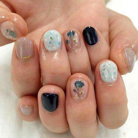 Summer Nail Designs 2020 (7)