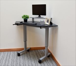 small desk for bedroom (15)
