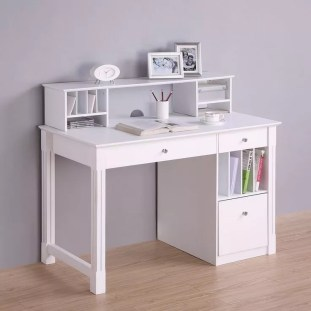 small desk for bedroom (24)