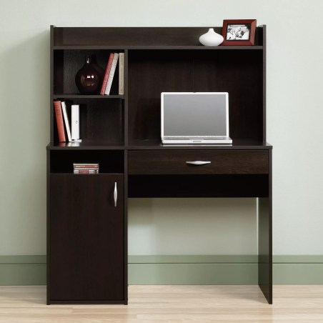 small desk for bedroom (38)