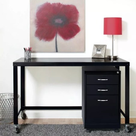 small desk for bedroom (44)