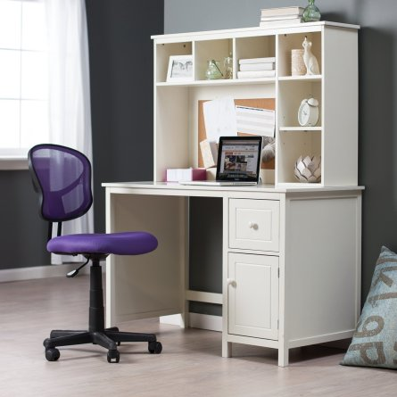 small desk for bedroom (51)