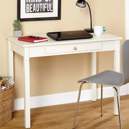 small desk for bedroom (52)