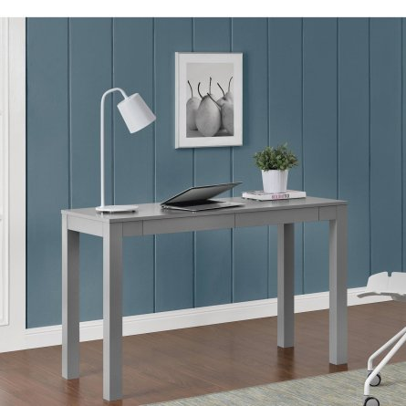 small desk for bedroom (53)