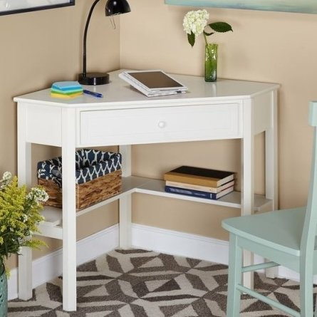 small desk for bedroom (61)