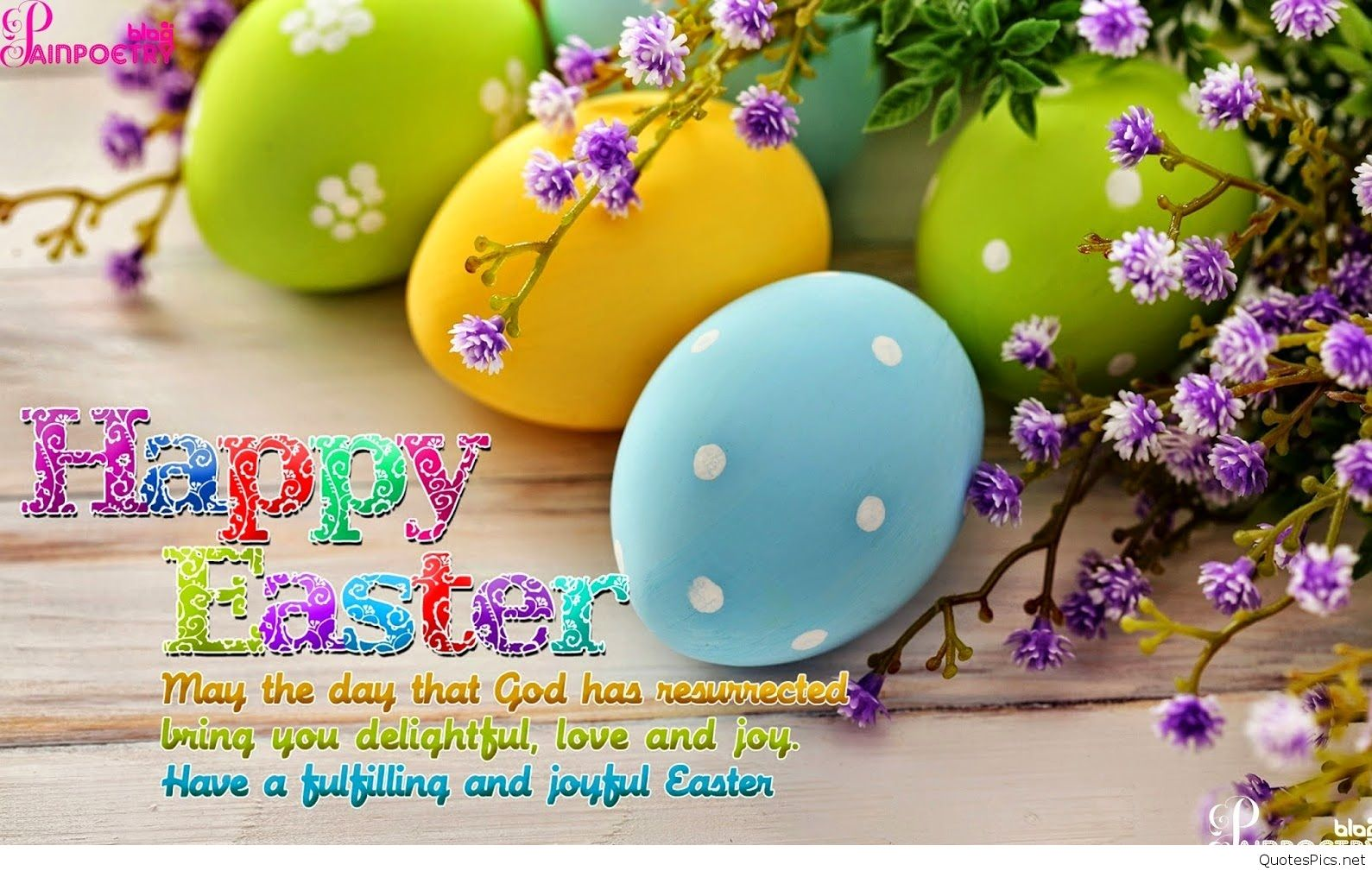 Happy Chocolate Day Quotes Wallpaper Easter Sunday Quotes Images Easter Bunny Images 2017