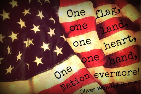 99 Happy 4th of July Quotes Images Sayings Fireworks