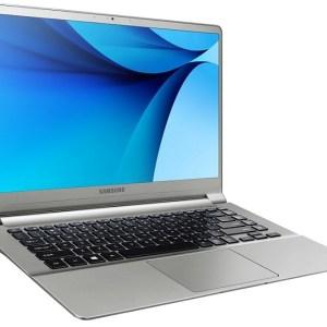 Samsung Notebook 9, Wallpaper Of Samsung Notebook 9