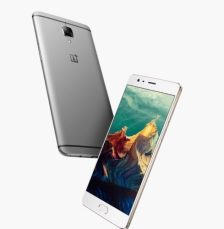 OnePlus 3 Not Settle Yet
