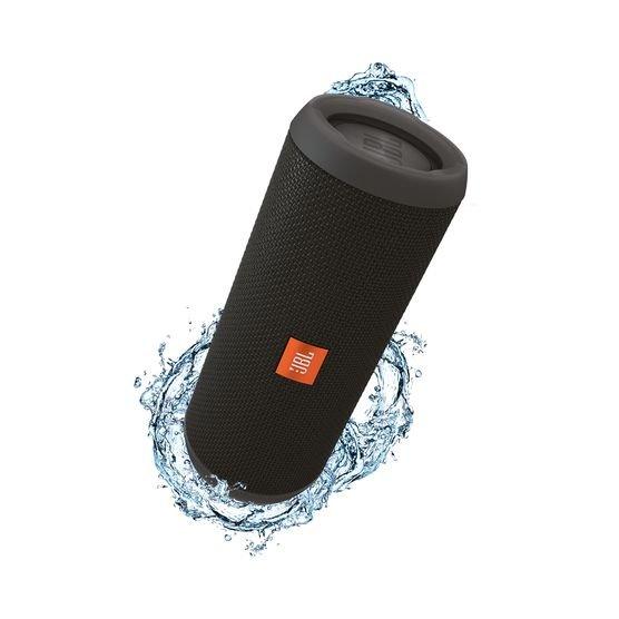 JBL FLIP 3 Splash Proof Design