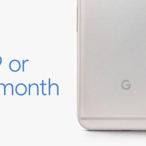 Pixel Price