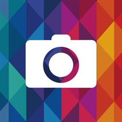Photo Editing Apps, Photo Editors, Windows Phone Editing Apps, Photo Editing Apps for Windows Mobile, Phototastic Collage App, Phototastic Collage App for Windows Phone, Phototastic Collage App for Photo Editing, Windows Phone Phototastic Collage App