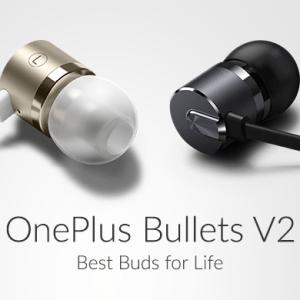 OnePlus Bullets V2 Earphone, OnePlus Bullets V2 Earbuds, OnePlus Bullets V2 Earphone Specifications, OnePlus Bullets V2 Earphone Review, OnePlus Bullets Review, OnePlus Bullets V2 Earphone Availability, OnePlus Bullets V2 Earphone Features, OnePlus Bullets Features, OnePlus Bullets Specs, OnePlus Bullets V2 Earphone Cost, OnePlus Bullets V2 Earphone Design, OnePlus Bullets V2 Earphone Performance