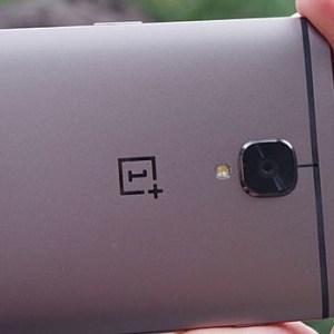 OnePlus 5 Specifications, OnePlus 5 Features, OnePlus 5 Dual Camera, OnePlus 5 Rear Camera, OnePlus 5 Camera Sensor, OnePlus 5 RAM, OnePlus 5 Storage, OnePlus 5 Front Camera, OnePlus 5 CPU, OnePlus 5 GPU, OnePlus 5 Chipset, OnePlus 5 OS, OnePlus 5 Android, OnePlus 5 Connectivity, OnePlus 5 WaterProofing, OnePlus 5 Processor, OnePlus 5 Display, OnePlus 5 Protection, OnePlus 5 Screen, OnePlus 5 Resolution, OnePlus 5 Battery, OnePlus 5 Fast Charging, OnePlus 5 USB, OnePlus 5 FIngerPrint Sensor, OnePlus 5 Audio, OnePlus 5 Color, OnePlus 5 Availability, OnePlus 5 Price