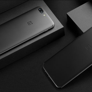 OnePlus 5, OnePlus 5 Features, OnePlus 5 Specifications, OnePlus 5 Camera, OnePlus 5 Battery, OnePlus 5 Review, OnePlus 5 Dual Camera, OnePlus 5 Chipset, OnePlus 5 Processor, OnePlus 5 RAM, OnePlus 5 Price, OnePlus 5 Storage, OnePlus 5 Display, OnePlus 5 Screen, OnePlus 5 Protection, OnePlus 5 OS, OnePlus 5 Android, OnePlus 5 Skin, OnePlus 5 Fast Charging, OnePlus 5 Software, OnePlus 5 Performance