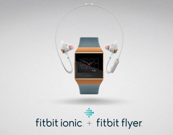 Fitbit Flyer, Fitbit Flyer Specification, Fitbit Flyer Features, Fitbit Flyer Cost, Fitbit Flyer Price, Fitbit Flyer Headphones, Fitbit Flyer Launch, Fitbit Flyer Announcement, Fitbit Flyer Wireless Headphone, Fitbit Flyer Functioning, Fitbit Flyer Release Date, Fitbit Flyer Design, Fitbit Flyer Flexibility, Fitbit Flyer Cord, Fitbit Flyer Cord Length