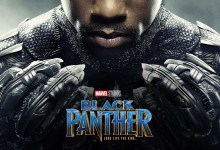 Photo of Black Panther Recensione (2018)