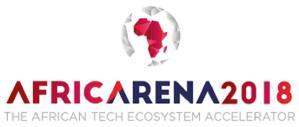 AFRICAARENA 2018