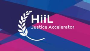 HiiL Justice Accelerator