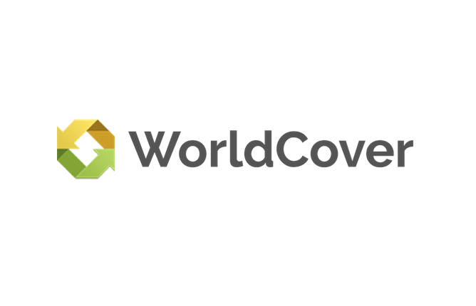 WorldCover