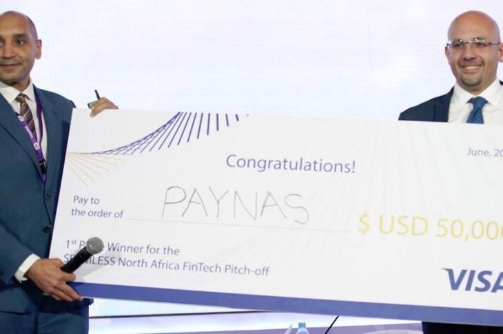 PayNas