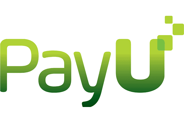 PayU Readies to Compete With mPesa as it Launches in Kenya