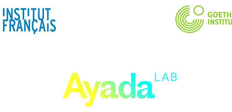 AYADA Labs