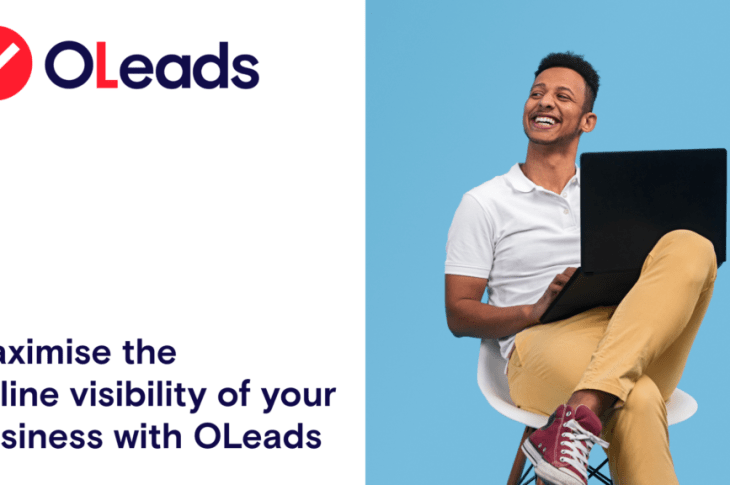 OLeads