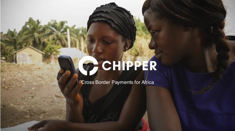 Chipper Cash
