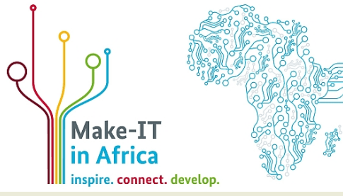 Make-IT in Africa