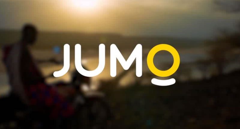 SA Fintech Startup JUMO Scores $55 Million to Support Expansion Into  Nigeria and Other Markets