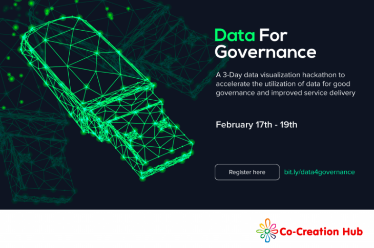 Data4Governance