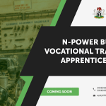 Federal Government Launches NEXIT, a Portal For N-Power Beneficiaries