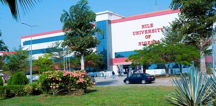 Honoris United Universities