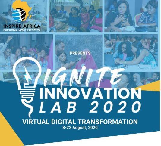 Ignite Innovation Lab