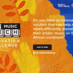 Meet Winners of Maiden Music-Tech Innovation Challenge
