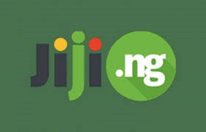 JIJI ACHIEVES 22,000 APP INSTALLS A DAY AND TWENTY-FOLD INCREASE IN APP TRAFFIC WITH APPSFLYER