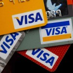 Visa Report Highlights Role of eCommerce in Unlocking Merchant Revenue Growth During Festive Season