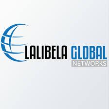 Lalibela Global