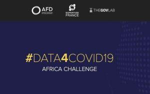 Data4COVID19