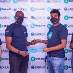 Cars45 And Gokada Announce Alliance To Drive Consumer Convenience