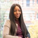 African Private Equity and VC Association (AVCA) Appoints New Chief Executive