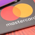 Mastercard Study Reveals 81% of Nigeria Consumers are Shopping More Online Since the Start of Pandemic