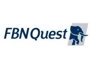 FBNQuest