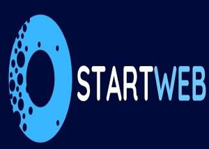 Startweb Africa