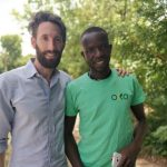 OKO Finance: Helping Smallholder Farmers Secure Their Income Via Digital Insurance