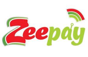Zeepay