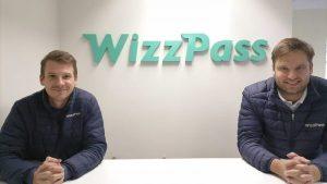 WizzPass