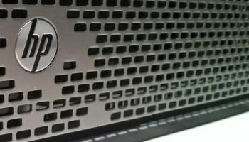 Installing Windows 2012 R2 on ProLiant DL380 G7 without SmartStart