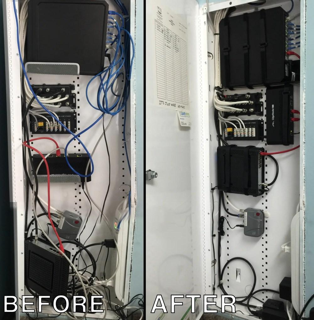 medium resolution of home media wiring schema diagram preview home media center wiring home media wiring